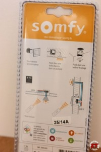micro-modules-somfy_07