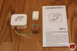 micro-modules-somfy_12