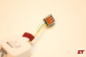 micro-modules-somfy_44