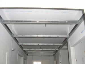 plafond-autoportant
