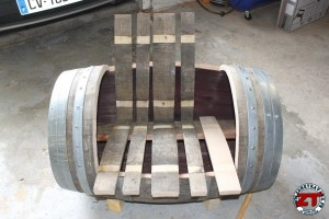 Chaise barrique fut etape 1 (13)