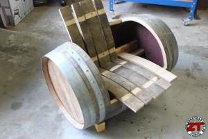 Chaise barrique fut etape 1 (24)