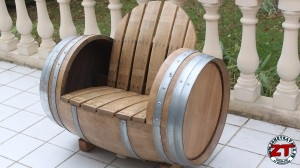 Chaise barrique fut etape 2 (61)