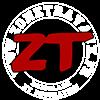 ZoneTravaux : bricolage, décoration, outillage, jardinage