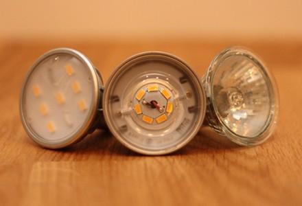Conso-ampoules-mini