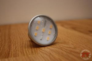 Consommation-ampoules-LED_24