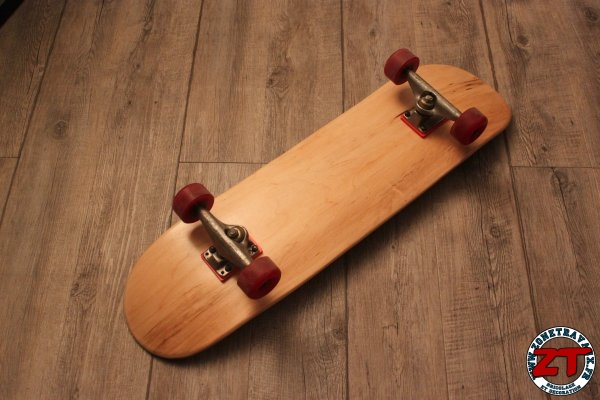 tuto fabriquer sa planche de skate board shape. Black Bedroom Furniture Sets. Home Design Ideas