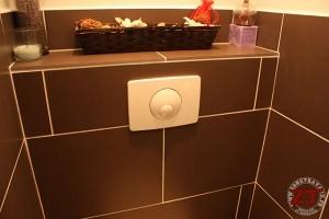 Fuites-Toilettes-47