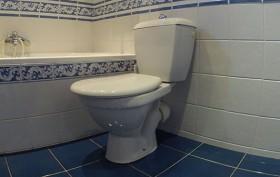 Reparer-fuites-toilettes