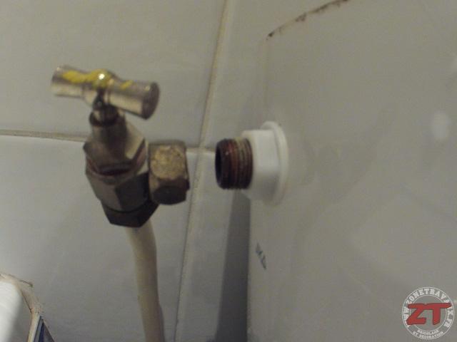 R parer des toilettes qui fuient pour faire des conomies - Demonter une chasse d eau ...