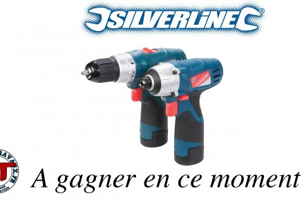 silverline-jeu-miniature