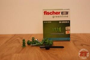Chevilles-Greenline-Fischer_11