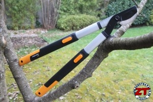 FISKARS Coupe branches L86