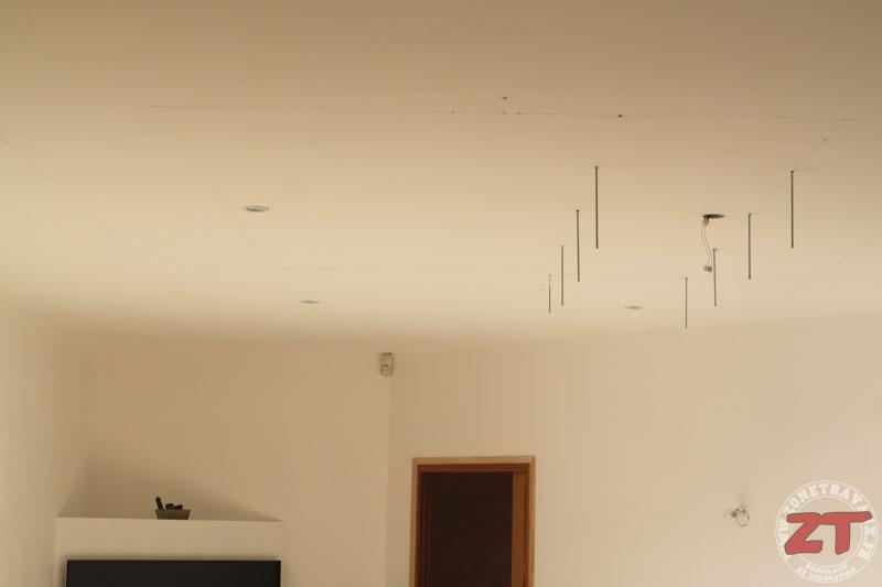 faux-plafond-spot-led_03