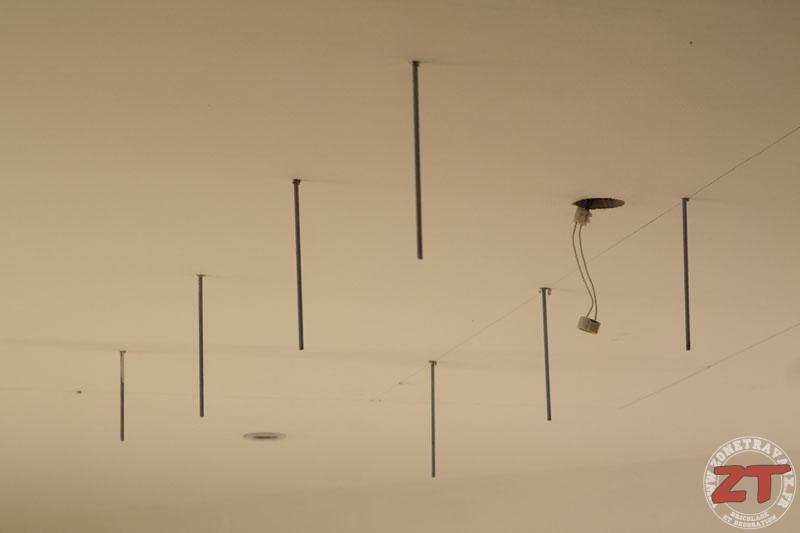 faux-plafond-spot-led_05