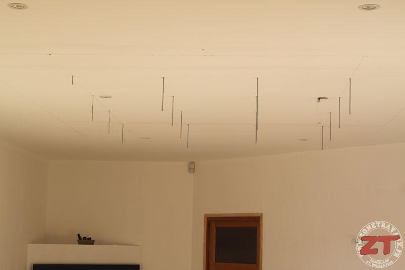 faux-plafond-spot-led_06