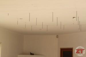 faux-plafond-spot-led_07