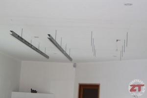 faux-plafond-spot-led_08