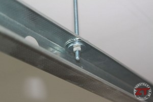 faux-plafond-spot-led_10