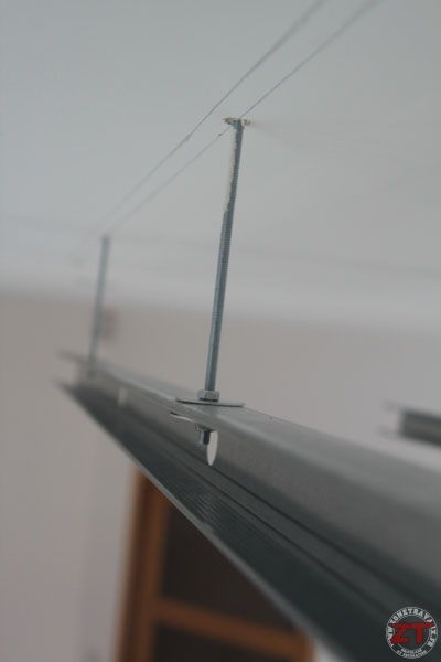 faux-plafond-spot-led_11