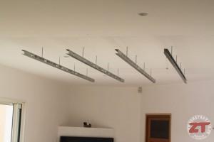 faux-plafond-spot-led_12