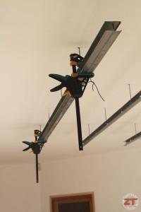 faux-plafond-spot-led_13