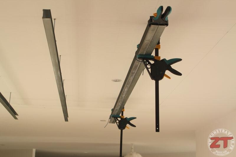faux-plafond-spot-led_14