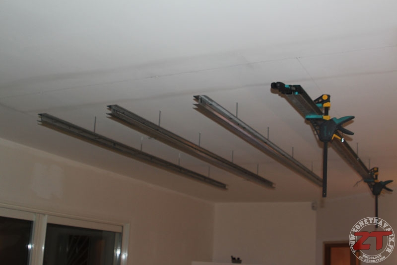 faux-plafond-spot-led_16