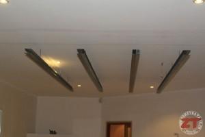 faux-plafond-spot-led_17