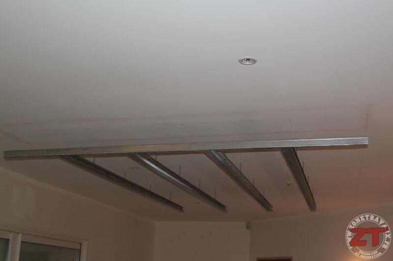faux-plafond-spot-led_20