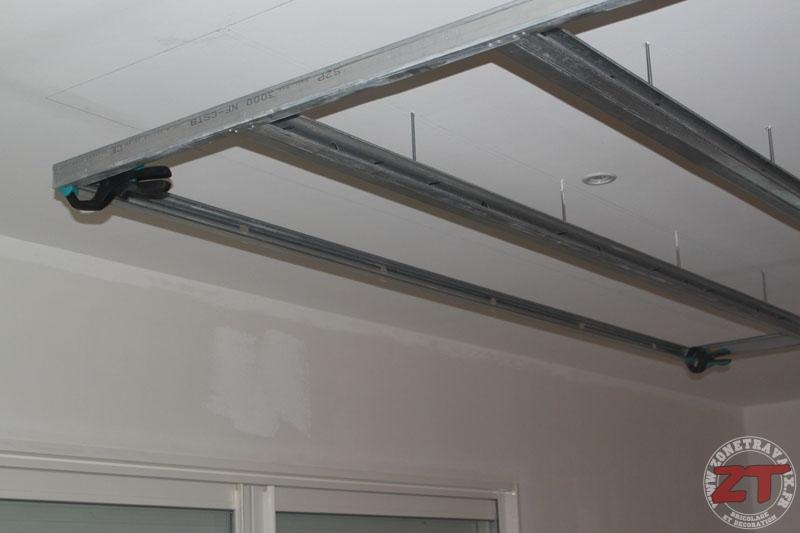 faux-plafond-spot-led_22