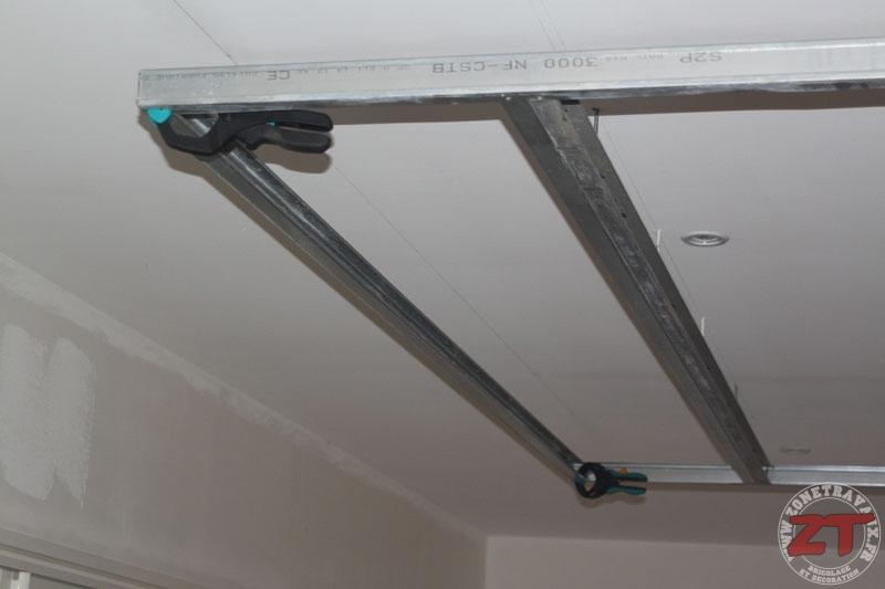 faux-plafond-spot-led_23