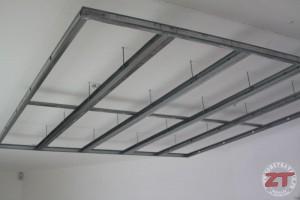faux-plafond-spot-led_28