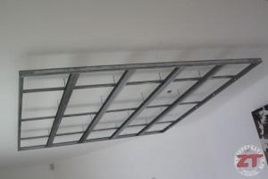 faux-plafond-spot-led_30