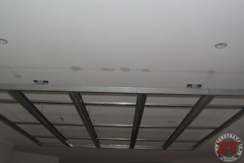 faux-plafond-spot-led_34