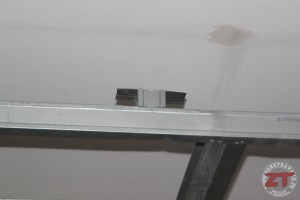 faux-plafond-spot-led_35