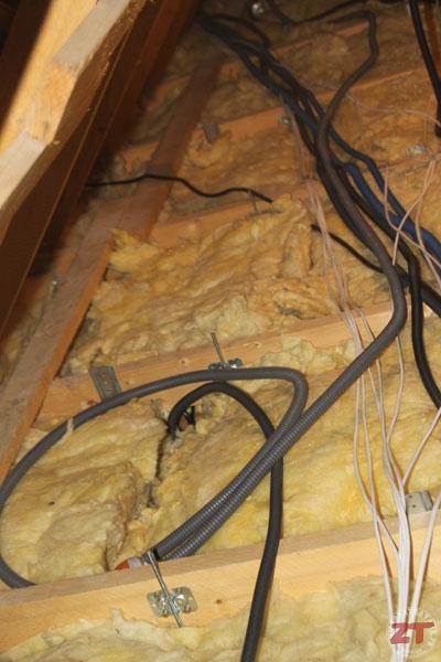 faux-plafond-spot-led_38