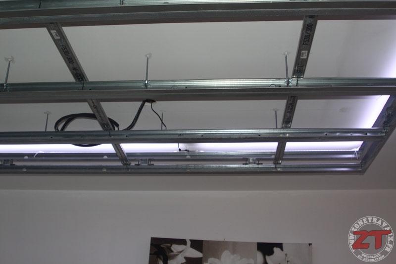faux-plafond-spot-led_40