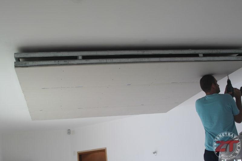 faux-plafond-spot-led_44