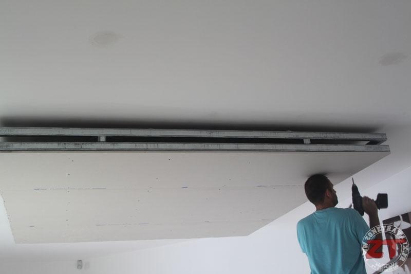 faux-plafond-spot-led_45