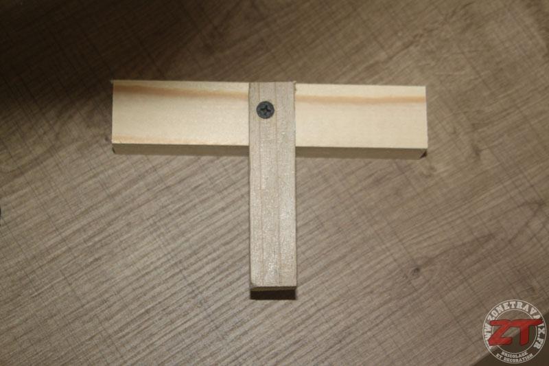 faux-plafond-spot-led_47