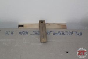 faux-plafond-spot-led_48