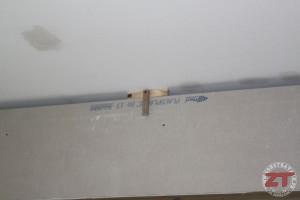 faux-plafond-spot-led_49
