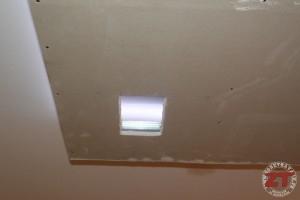 faux-plafond-spot-led_50