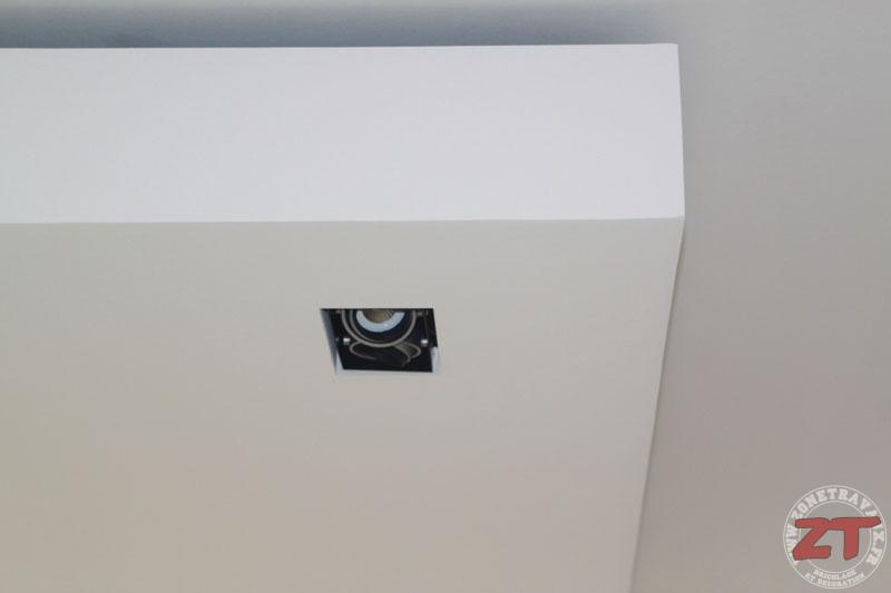 faux-plafond-spot-led_54