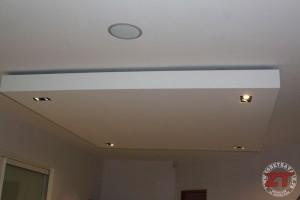 faux-plafond-spot-led_55