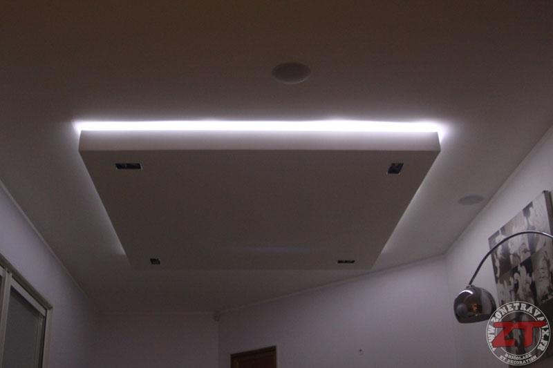 faux-plafond-spot-led_56