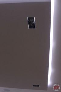faux-plafond-spot-led_59