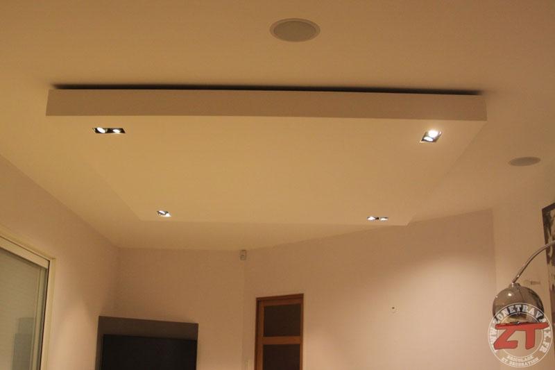 faux-plafond-spot-led_60