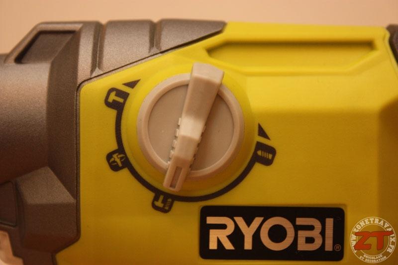 Perforateur-RYOBI-R18SDS_05